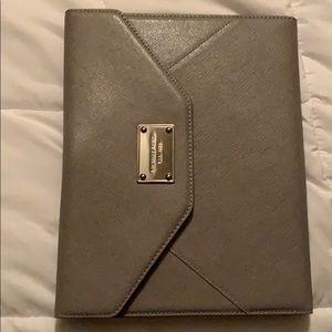 Micheal Kors iPad case for iPad 1-3.